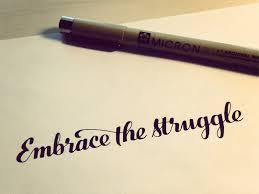 Struggle-1