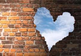 Breakthrough Barriers