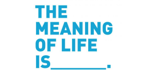 Meaning-Of-Life-wide-600x300-1
